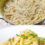Easy And Tasty Spaghetti